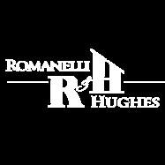 Romanelli & Hughes Logo