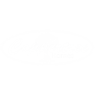 Coppertree HomesLogo