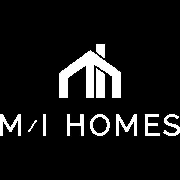 M/I HomesLogo